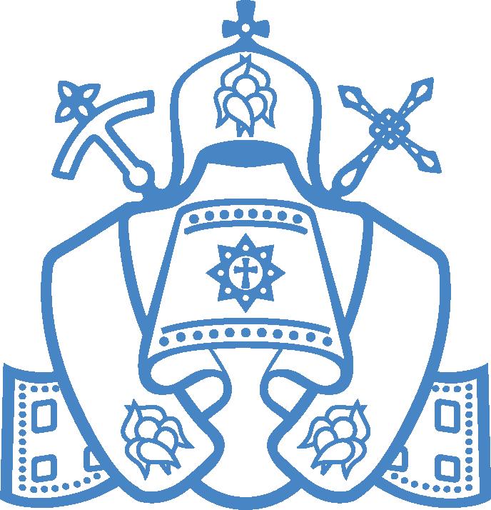 Logo blue ca61c158f588cd3f269a5229ac978576028a31b9f867eae03efa7c9e0de80c7c