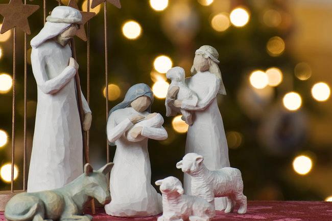 Розпочався Різдвяний піст: як правильно його провести?