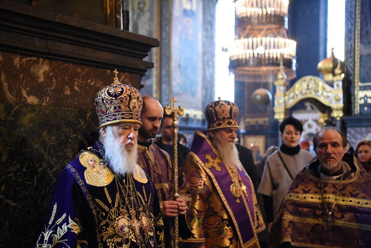 Святий великомученик Юрій Переможець (Георгій Побідоносець)