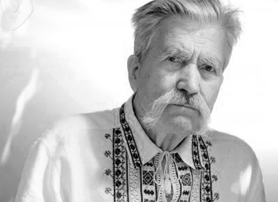 Патріарх Філарет звернувся до влади м. Києва з проханням вшанувати пам'ять Левка Лук'яненка