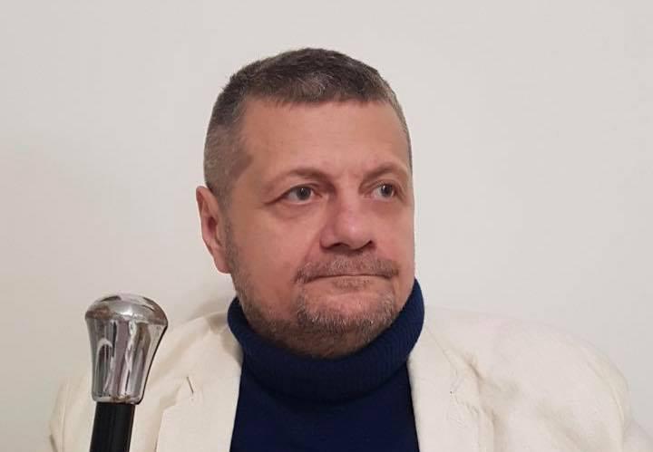 Ми не дамо знищити єдину незалежну Українську Православну Церкву Київського Патріархату та нашого Патріарха Філарета, – Ігор Мосійчук