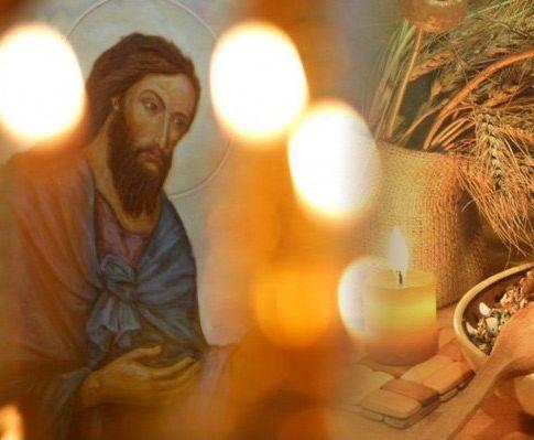 28 листопада розпочинається Різдвяний піст