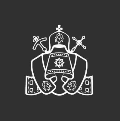 Патріарх Філарет висловив співчуття у зв'язку з упокоєнням єпископа Іллі (Зеленського)