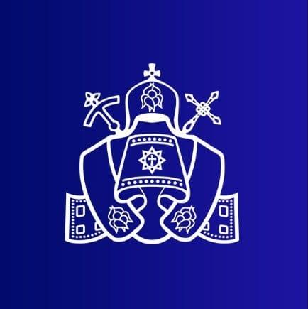 Патріарх Філарет привітав сестринство Свято-Миколаївського кафедрального собору м. Філадельфія (США) з 90-літнім ювілеєм
